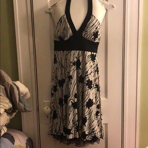 Speechless dress size M